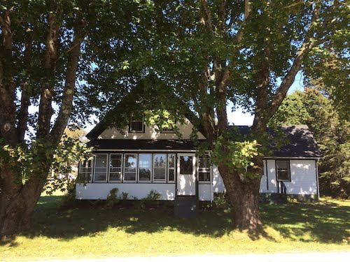 islesford singles Is a single family home located in islesford, me this single family home is 2,100 sqft and on a lot of 85,813 sqft (or 197 acres) with 4 bedrooms, 3 baths and was built in 1890 this property was listed on zillow on 10/11/2017 and has been priced for.